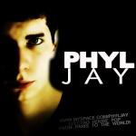 PHYL JAY
