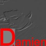 DAMI3N