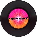 Ryan-Hurt