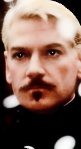 Arthur Reaver