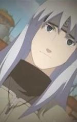 Naruto Aventura 25-48