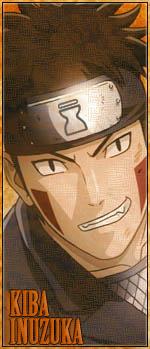 Naruto Aventura 264-31