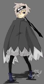 Naruto Aventura 295-39