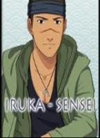 Sensei