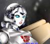 Alphawave_Autobot
