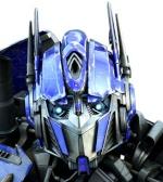 Transmigue Autobot