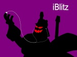 blitzwingend
