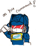 Soundwave_Swindle