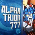 Alpha Trion 777