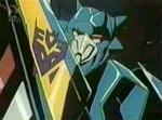 Foro Transformers México 47-6