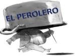 El Perolero