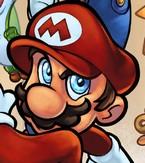 Mario_Fan