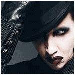 ladysad_ventrue_vampire