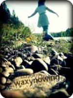 x__waxynowing