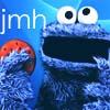 J_M_H