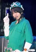 shan-chan