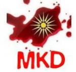 Makedonec-MKD
