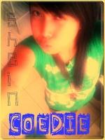 coedie04