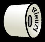 Bieuzy