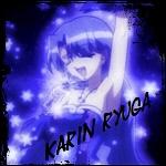 Karin Ryuga