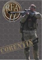 corentin