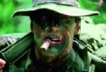 sergent pépère