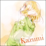 Kazumi Nogika