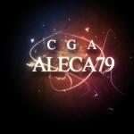 aleca79