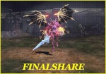 FINALSHARE