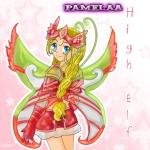 PaMeLaa