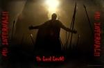 Lordleo
