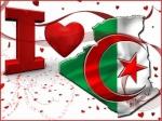 جزائرية حرّة