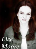 EleeMoore