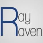 RayRaven