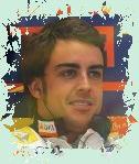 -K3- Alonso