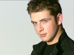 Andy Feehily