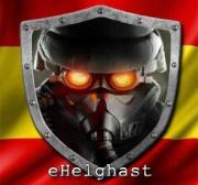 eHelghast
