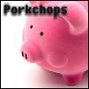 Porkchoppz