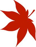 Maple University