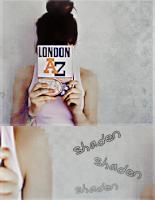 Shaden ♥