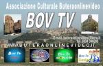 BOVTV