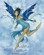 water_fairy_tattoo