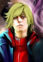 Armin Dewney