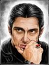 Ivan Blackheart