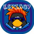 espia07cpcr