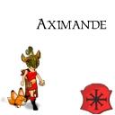 Aximande