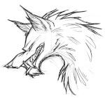 WolfheadMGJ