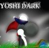 Yoshi Dark