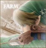 Farm'