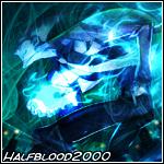 Halfblood2000